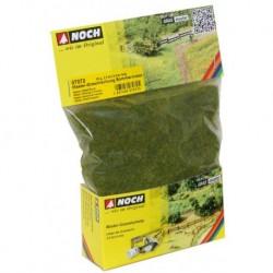 NOCH 07072 - Master-Grasmischung Sommerwiese, 2,5 bis 6 mm