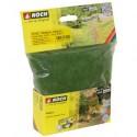 NOCH 07102 - Wildgras, hellgrün, 6 mm