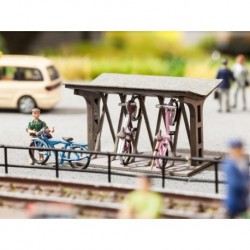 NOCH 14356 - Fahrradständer