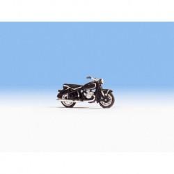 NOCH 16400 - BMW R60