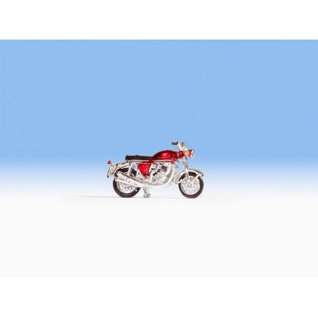 NOCH 16440 - Honda CB 750