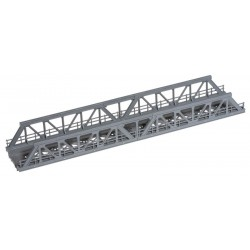 NOCH 21310 - Gitter-Brücke