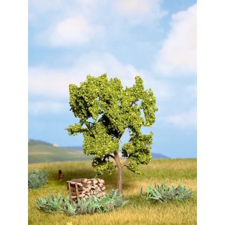 NOCH 21600 - Birnbaum, grün