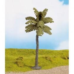 NOCH 21971 - Palme, 15 cm hoch