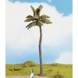 NOCH 21981 - Palme, 19 cm hoch
