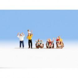 NOCH 36566 - Familienausflug