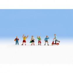 NOCH 45815 - Kinder