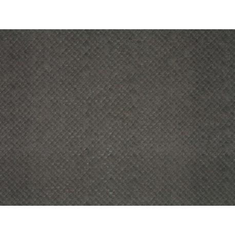 """NOCH 56102 - Laser-Cut Bastelplatte """"Schieferverkleidung"""""""
