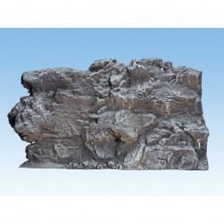 "NOCH 58492 - Felswand ""Dolomit"", 30 x 17 cm"