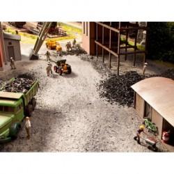"NOCH 60824 - Boden-Strukturpaste ""Industrie & Gewerbe"""
