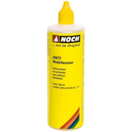 NOCH 60873 - Modellwasser