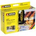 NOCH 60920 - Montage-Spachtel