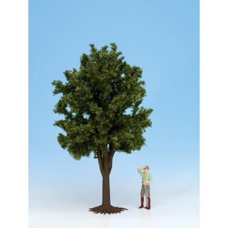 NOCH 68020 - Obstbaum, grün, ca. 30 cm hoch