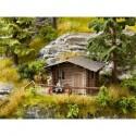 NOCH 14434 - Waldhütte