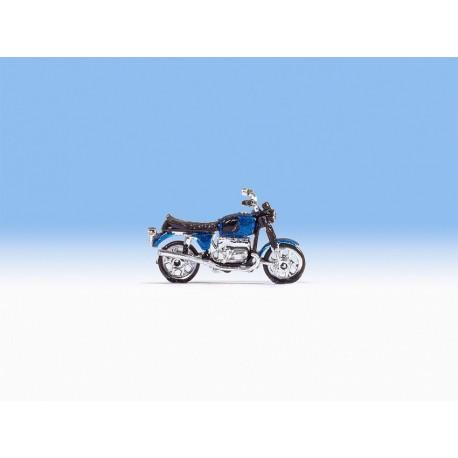 NOCH 16404 - BMW R90/6