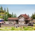 """NOCH 66001 - Haltepunkt """"Amtzell"""""""