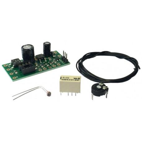 """NOCH 60271 - E-Kit """"Dämmerungsschalter"""""""