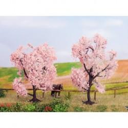 NOCH 21996 - Mandelbäume