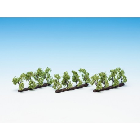 NOCH 21530 - Plantagenbäume