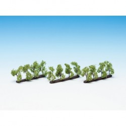 NOCH 21535 - Plantagenbäume