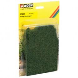 NOCH 07266 - Foliage, dunkelgrün