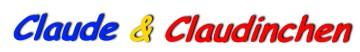 Claude und Claudinchen Online Shop